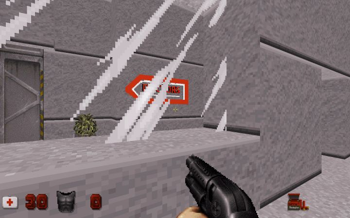 Изображение: http://antigun.savesoul.ru/misc/duke/ant0000.jpg